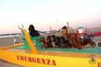 Rimini 2017 278n