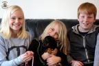 Afscheid puppies 041n
