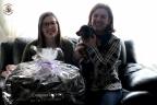 Afscheid puppies 003n