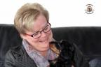 afscheid Zorka&Sebi puppies 100-1