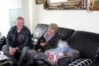 afscheid Zorka&Sebi puppies 115-1