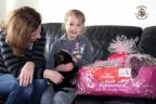 afscheid Zorka&Sebi puppies 132-1