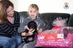 afscheid Zorka&Sebi puppies 152-1