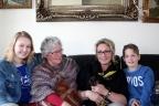 afscheid Zorka&Sebi puppies 033-1