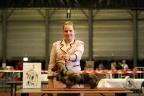 Dogshow Lommel juni 2017 1-265