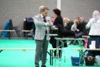 Dogshow Maastricht 2 dagen 2017 1 - 092