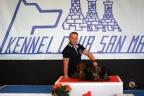 San Marino dogshow 2017 1-552