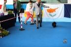 San Marino dogshow 2017 1-590