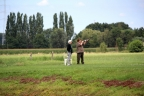 Belgische Teckel Club Jachtproef